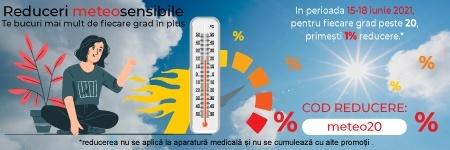 medizone.ro | magazin medical de incredere